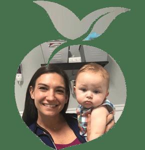 doctors for babies